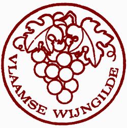 vlaamse wijngilde